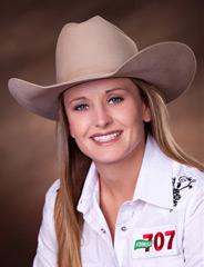 Carlee Pierce