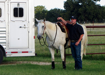 This Reserve World Champion uses SYSTEMS to stay focused & reach his goals.