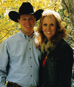 Craig & Heather Smith