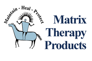 Matrix Therapy Products