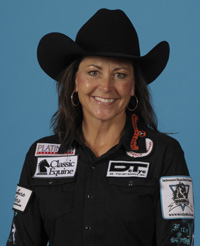 Lisa Lockhart