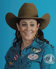 Brittany Pozzi Tonozzi