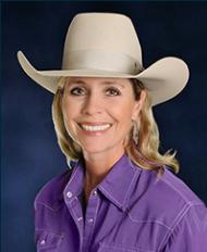 Kathy Grimes